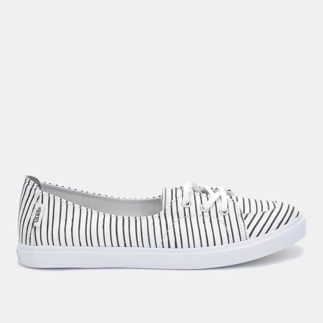 Vans Palisades SF Shoe