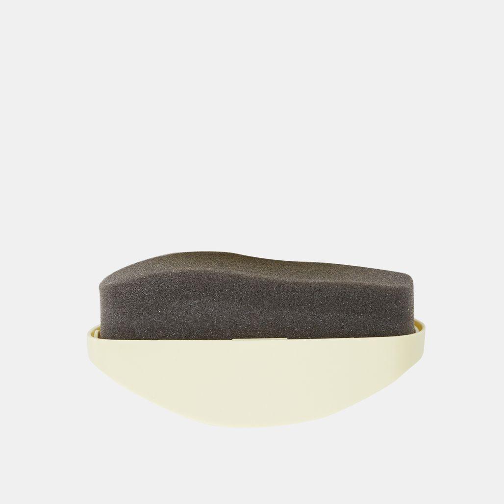Timberland Max Shoe Shine - Black