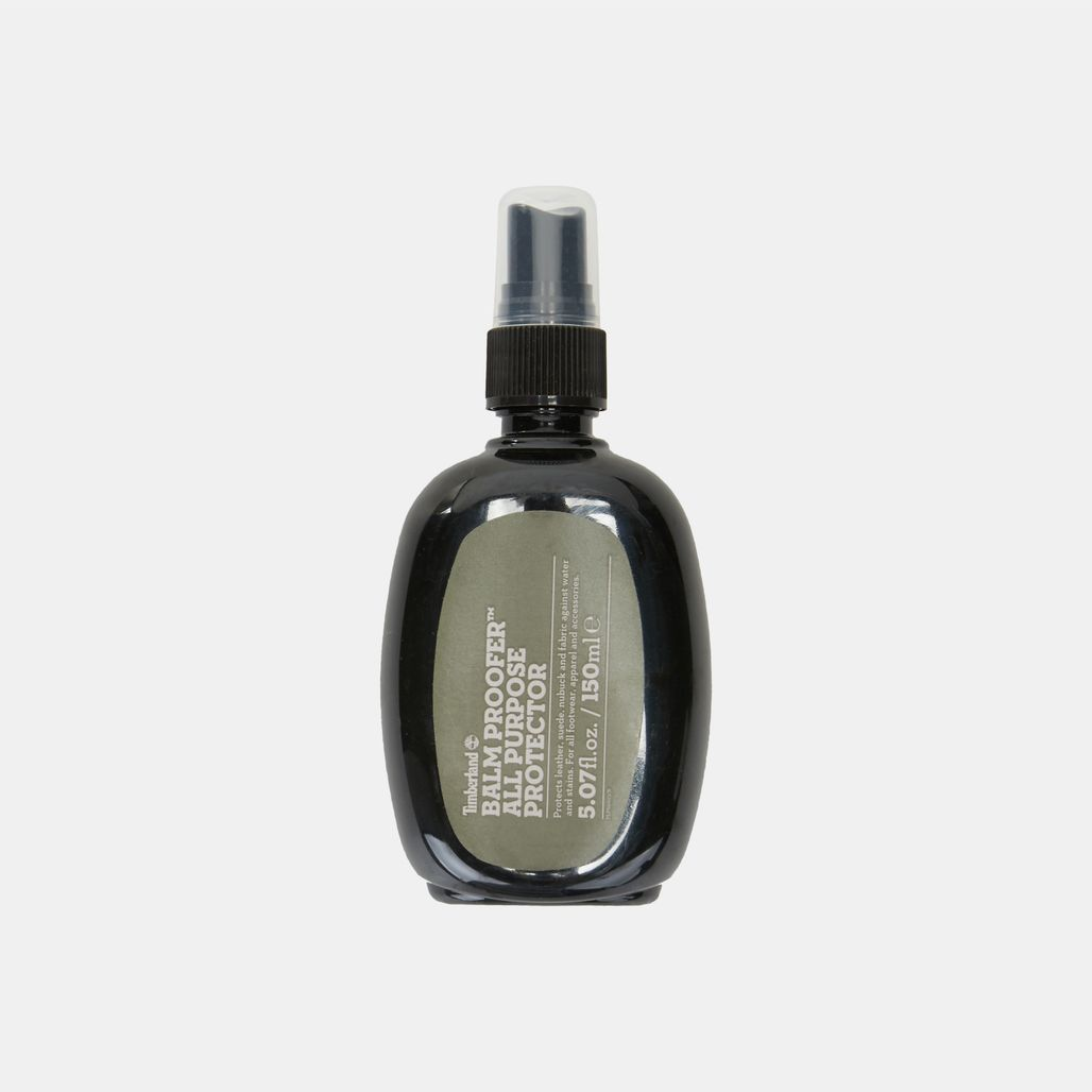 Timberland Balm Proofer™ All Purpose Protector - Black