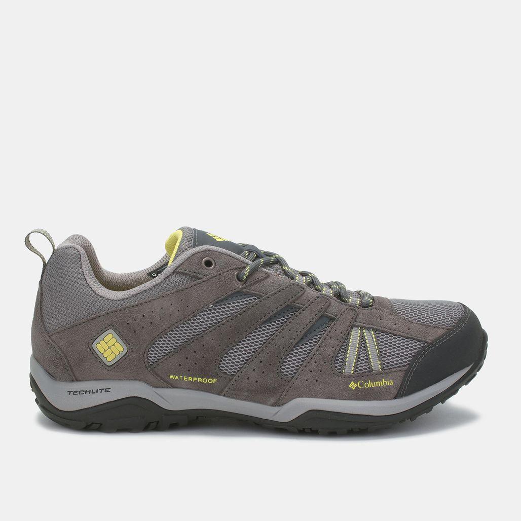 Columbia Dakota™ Drifter Waterproof Shoe