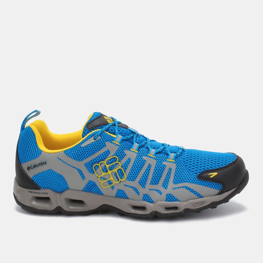 Columbia Ventrailia™™ Shoe