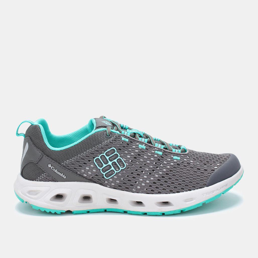 Columbia Drainmaker™ III Shoe