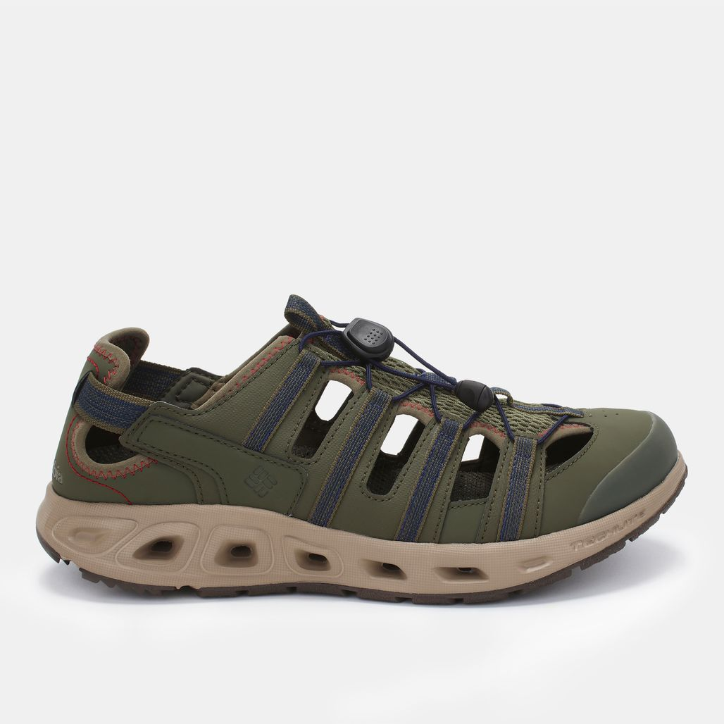 Columbia Supervent™™ II Shoe