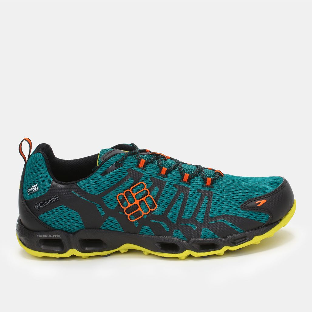 Columbia Ventrailia™™ OutDry® Trail Shoe