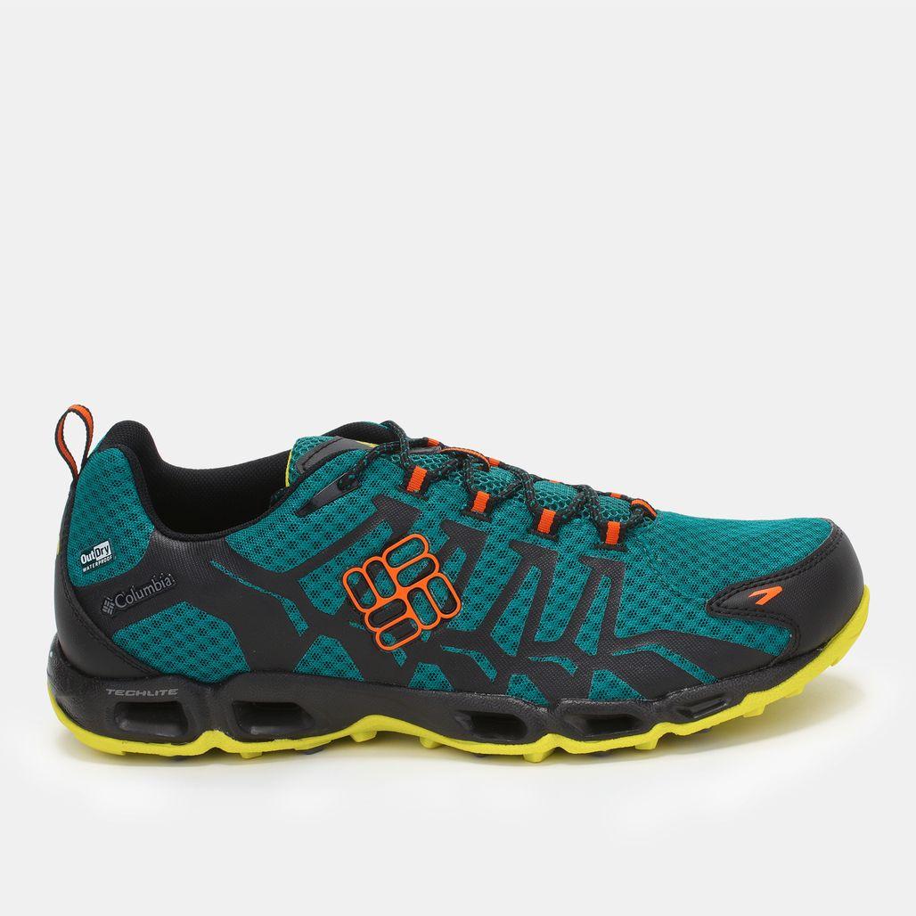 Columbia Ventrailia™™ OutDry® Trail Shoe