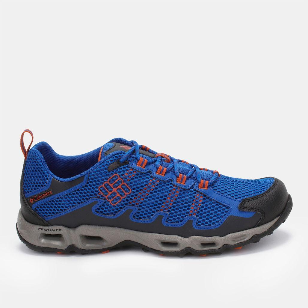 Columbia Ventastic™ II Multisport Shoe