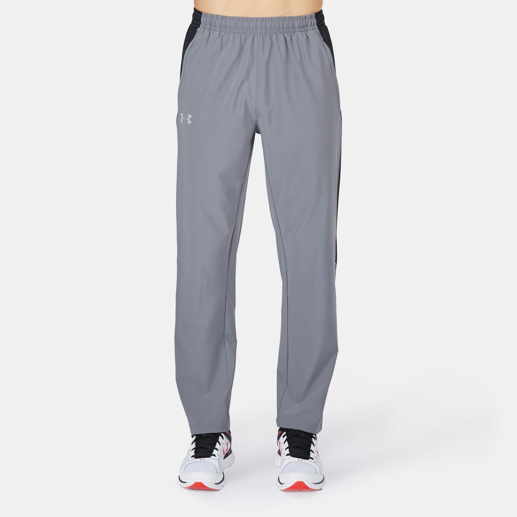 Under Armour Launch Stretch-Woven Running Pant