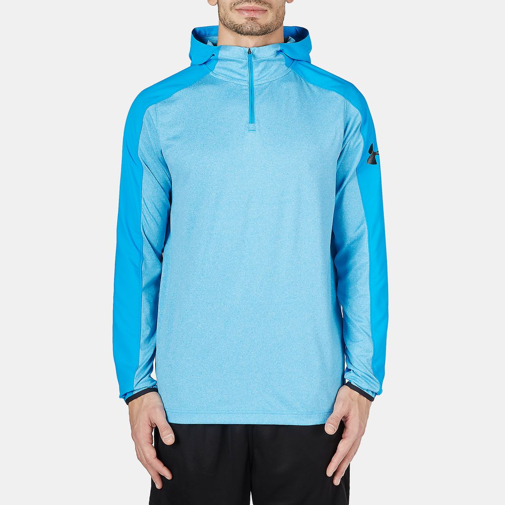 Under Armour Scope Hoodie
