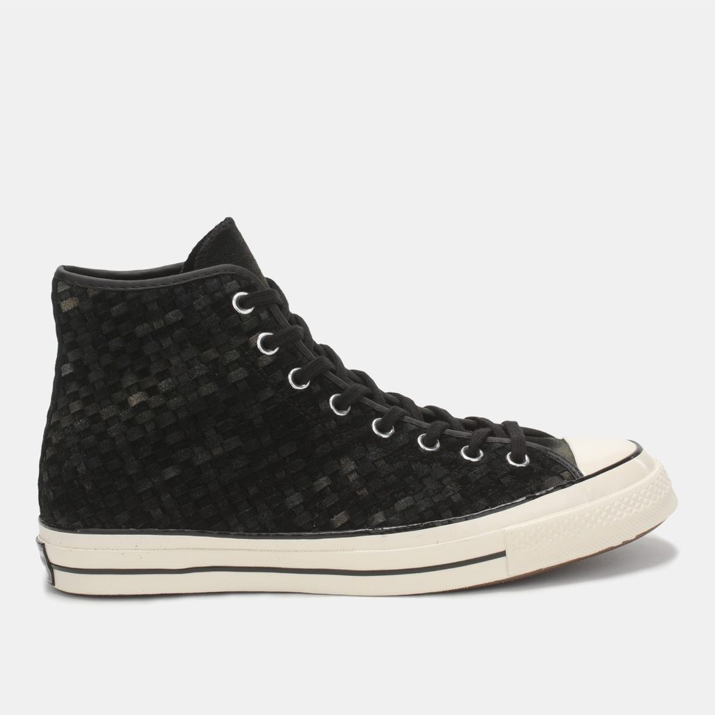 Converse Chuck Taylor All Star 70' Shoe