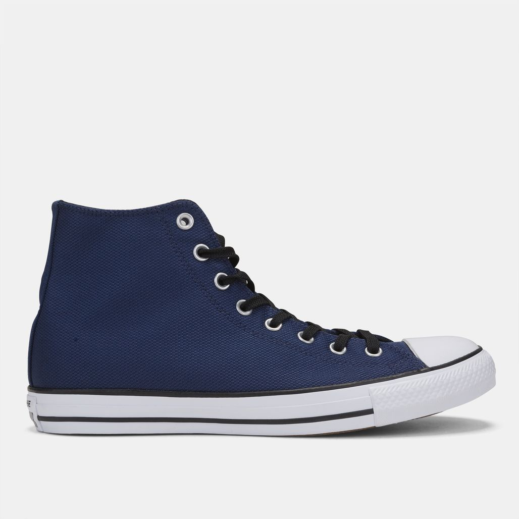 Converse Chuck Taylor All Star Core High-Top Shoe