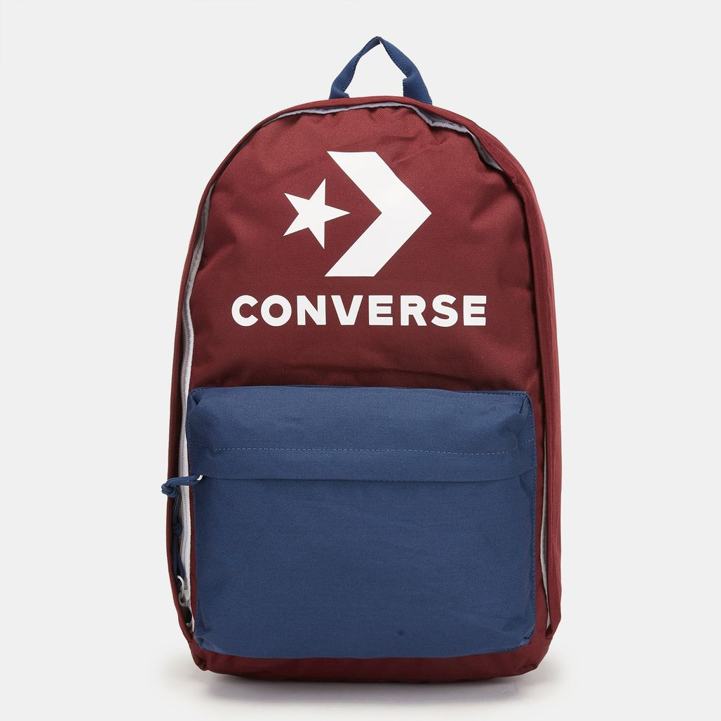 Converse EDC 22 Backpack - Multi