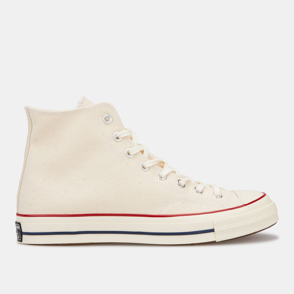 Converse Chuck Taylor All Star 70 High Top Shoe