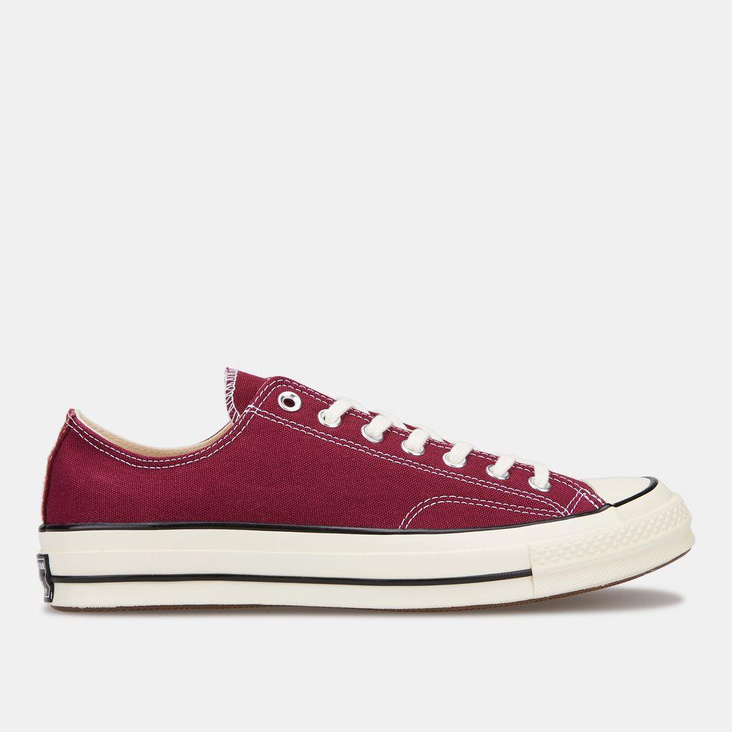 Converse Chuck Taylor All Star 70 Oxford Shoe