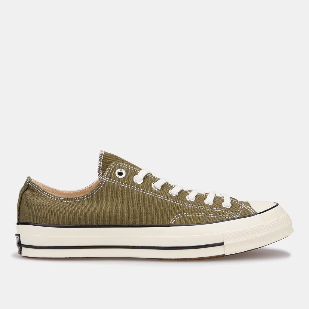 Converse Chuck Taylor All Star 70 Oxford Shoe