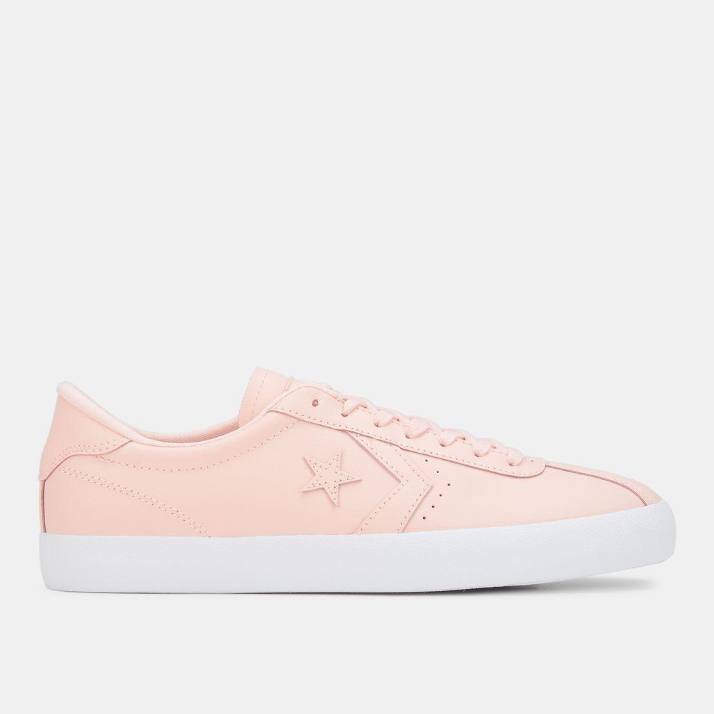 Converse Breakpoint Low Top Shoe
