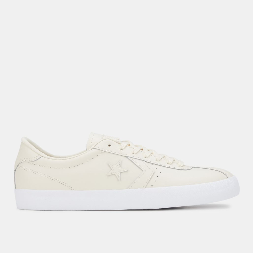 Converse Breakpoint Low Top Shoe