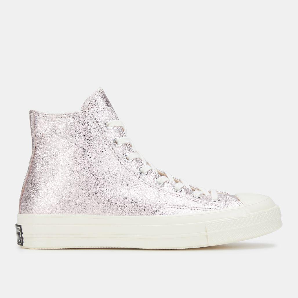 Converse Chuck 70 High-Top Shoe