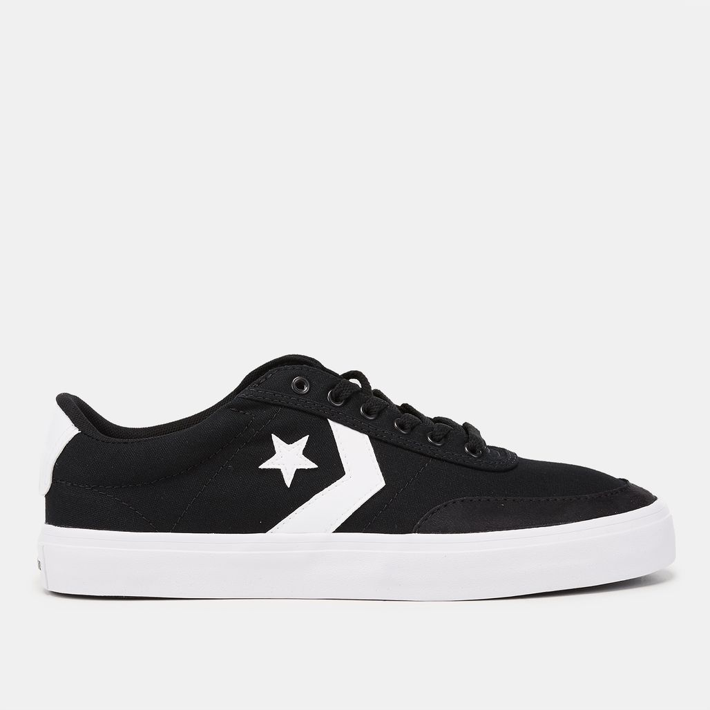 Converse Courtlandt Oxford Shoe
