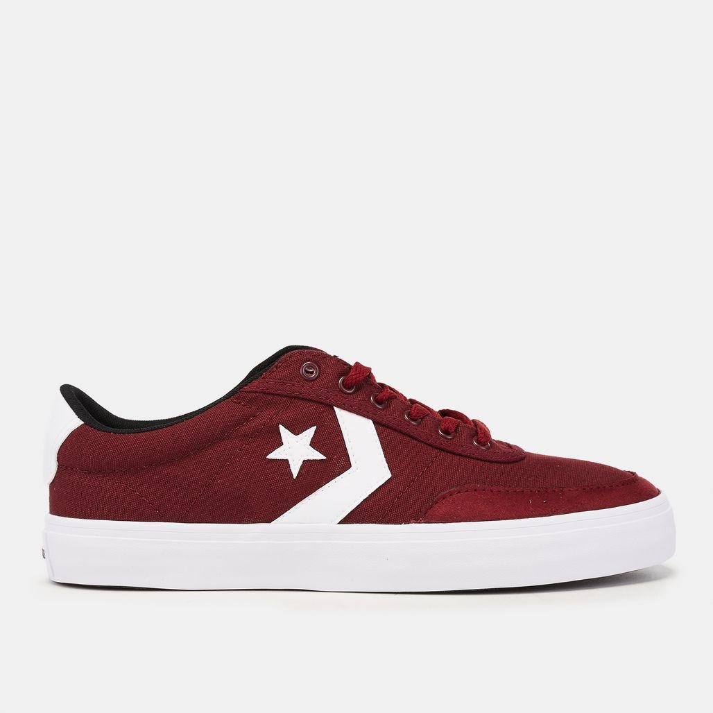 Converse Courtlandt Oxford Shoe