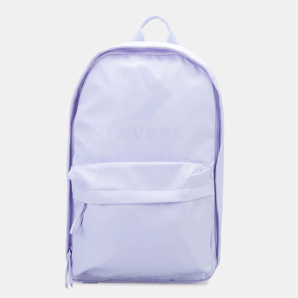Converse EDC 22 Backpack - Purple