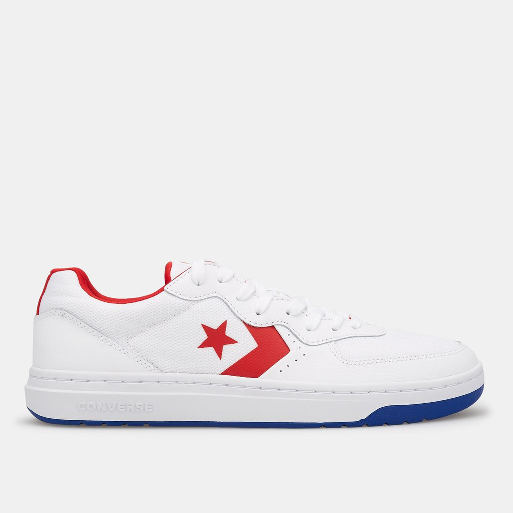 Converse One Star Dark Star Low Top Shoe