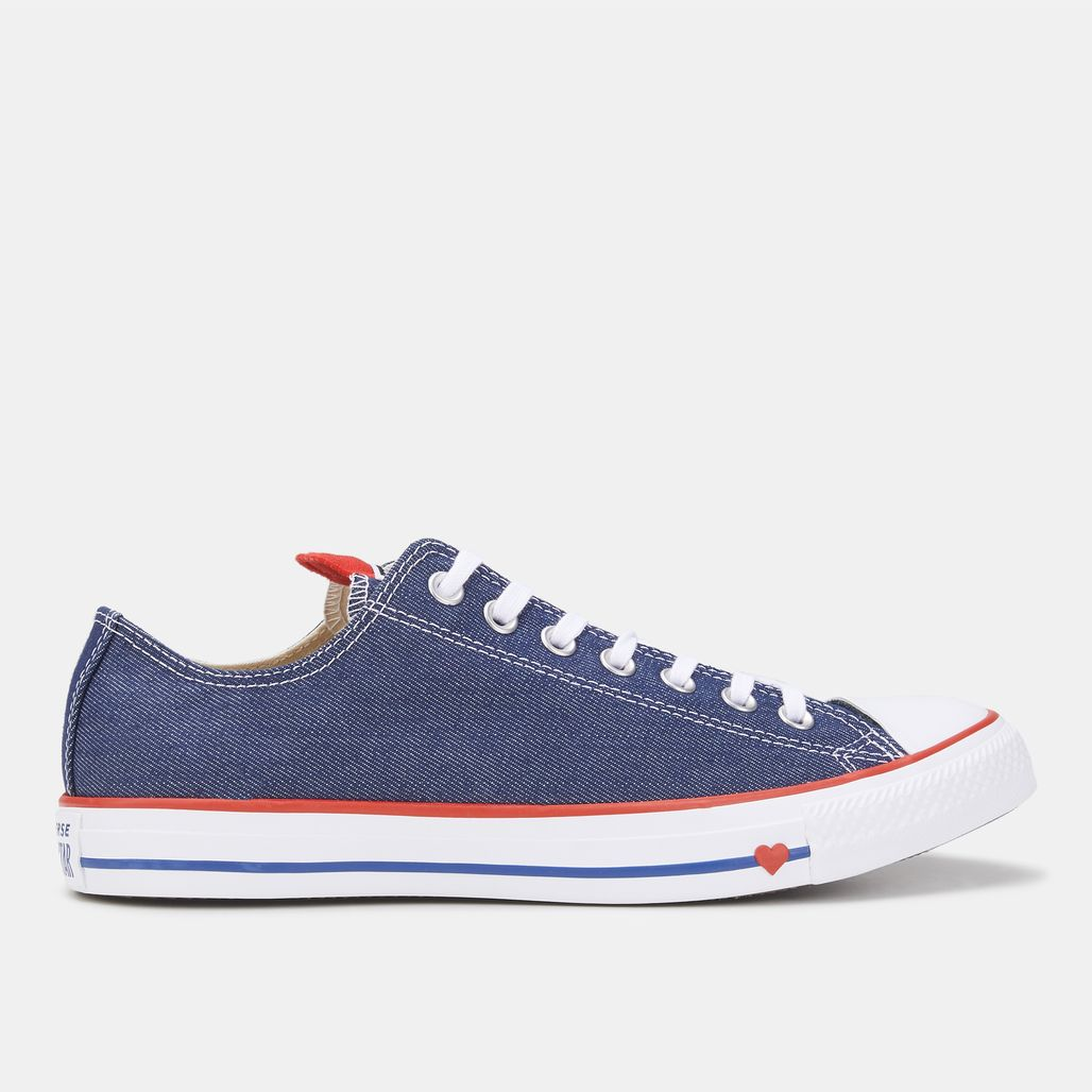 Converse Chuck Taylor All Star Shoe