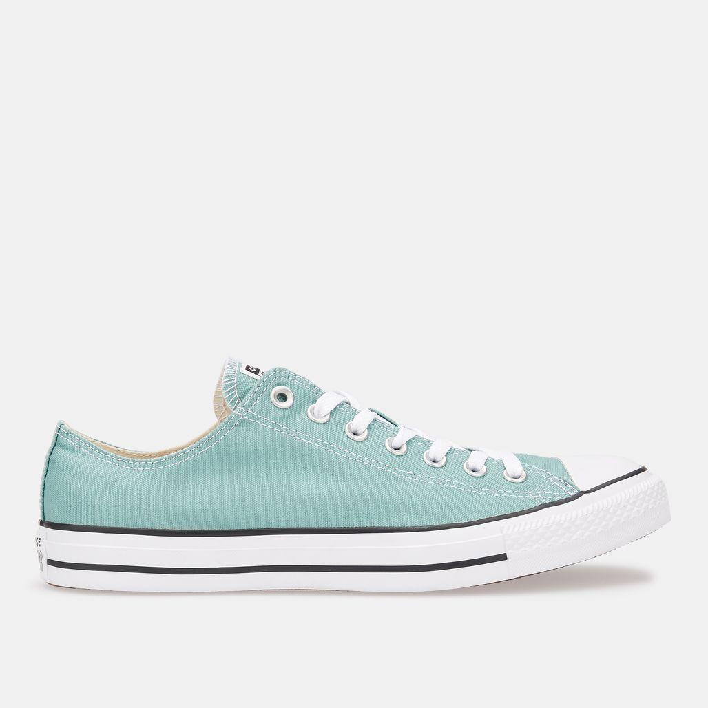 Converse Chuck Taylor All Star Seasonal Color Oxford Shoe
