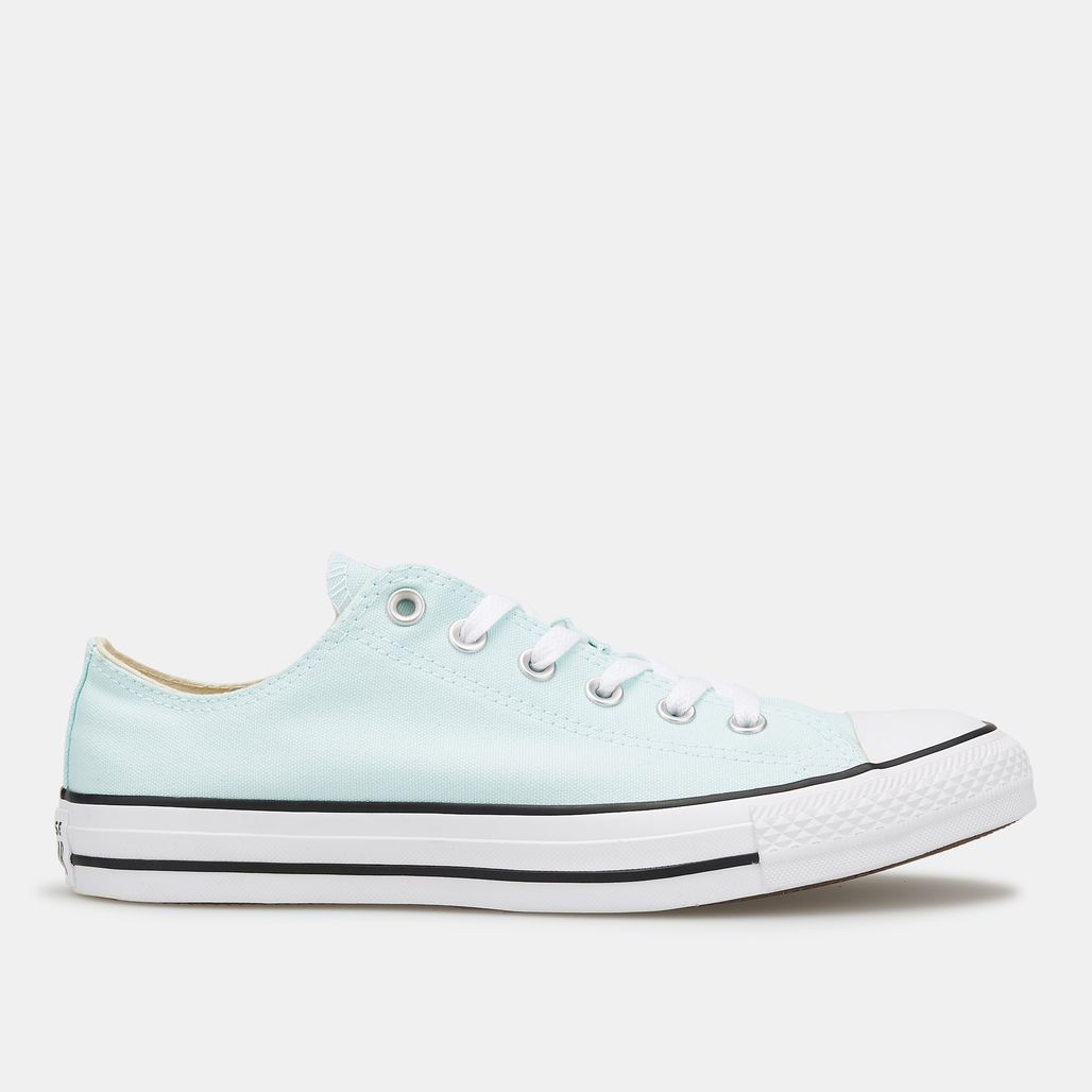 Converse Chuck Taylor All Star Colour Low Top Shoe