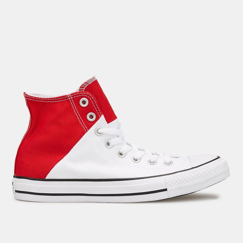 Converse Women's Chuck Taylor All Star Shadow Play Shoe