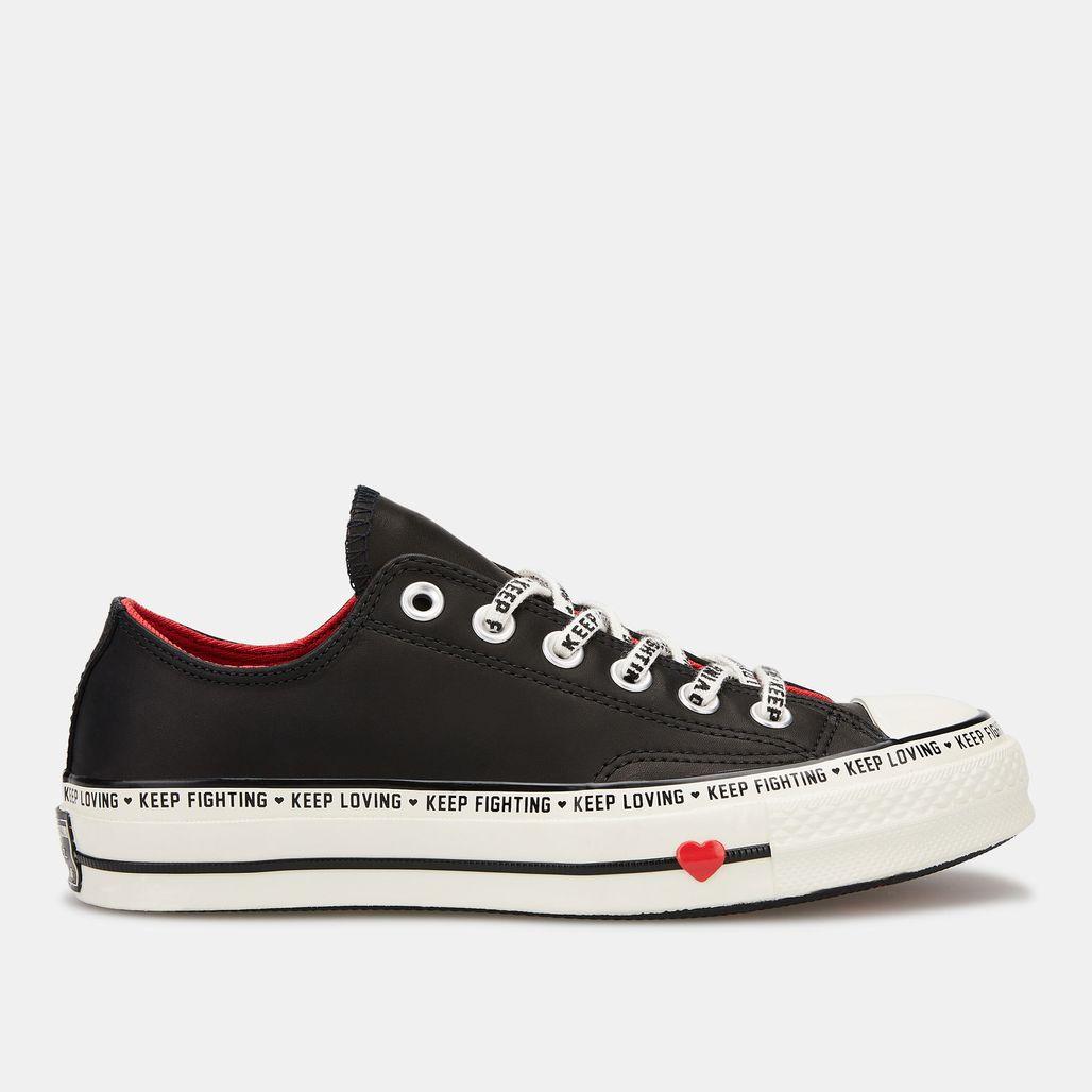 Converse Women's Chuck Taylor All Star 70s Shoe