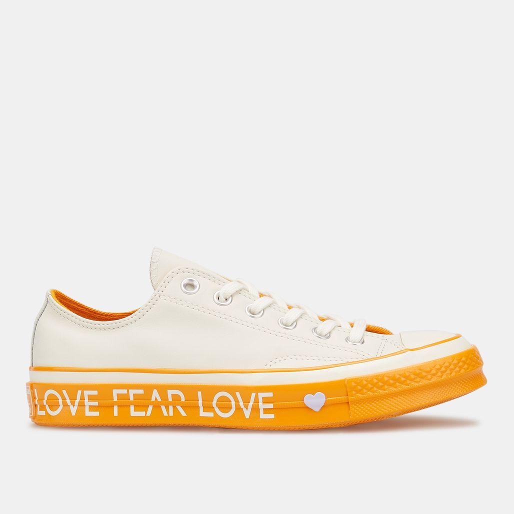 Converse Women's Chuck Taylor 70 Shoe