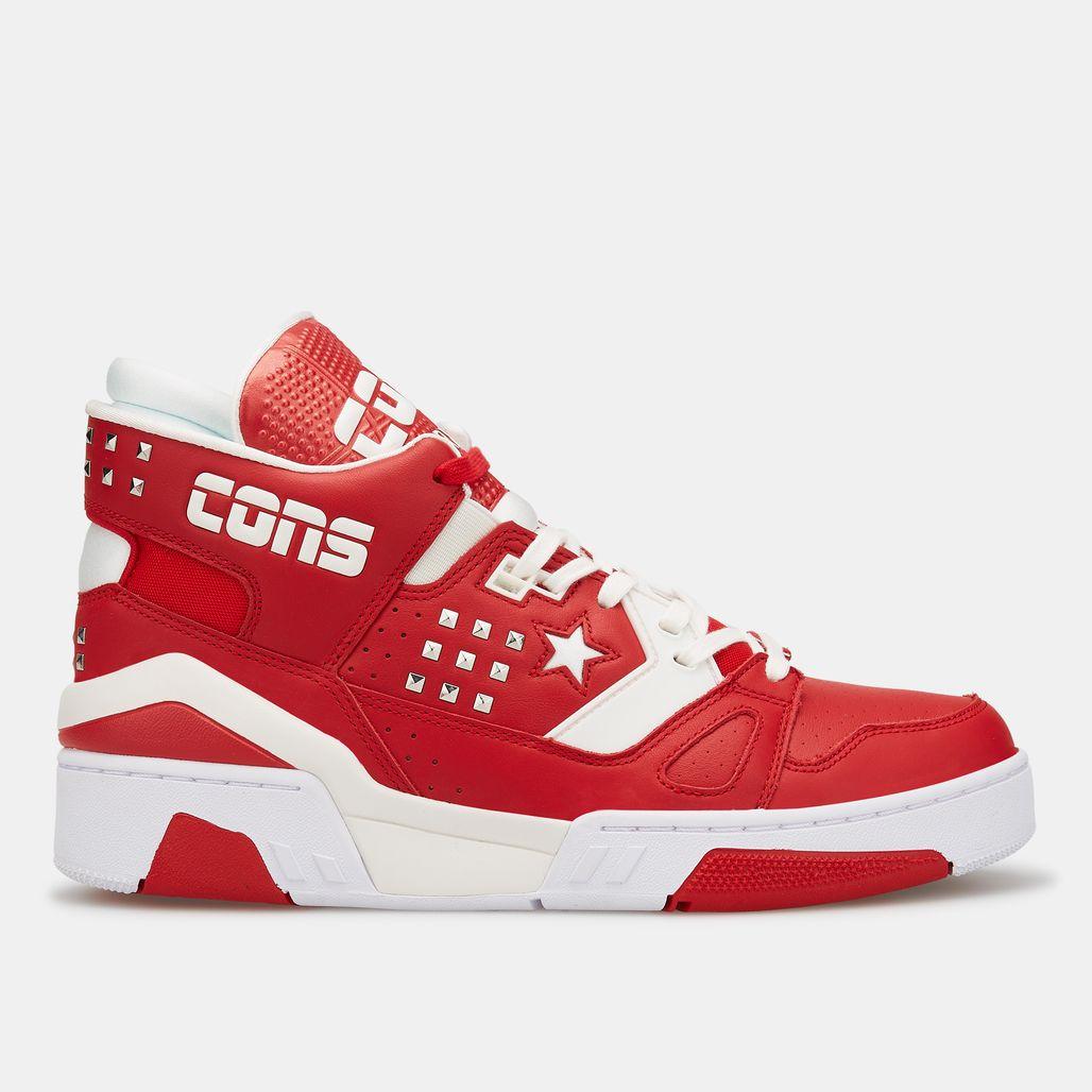 Converse By Don C ERX 260 Metal Shoe