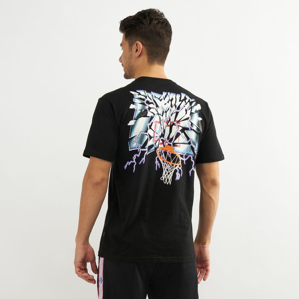 Converse Men's Cons T-Shirt