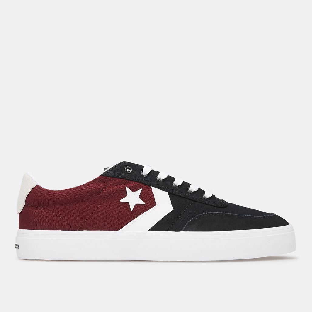 Converse Courtlandt Ox Shoe
