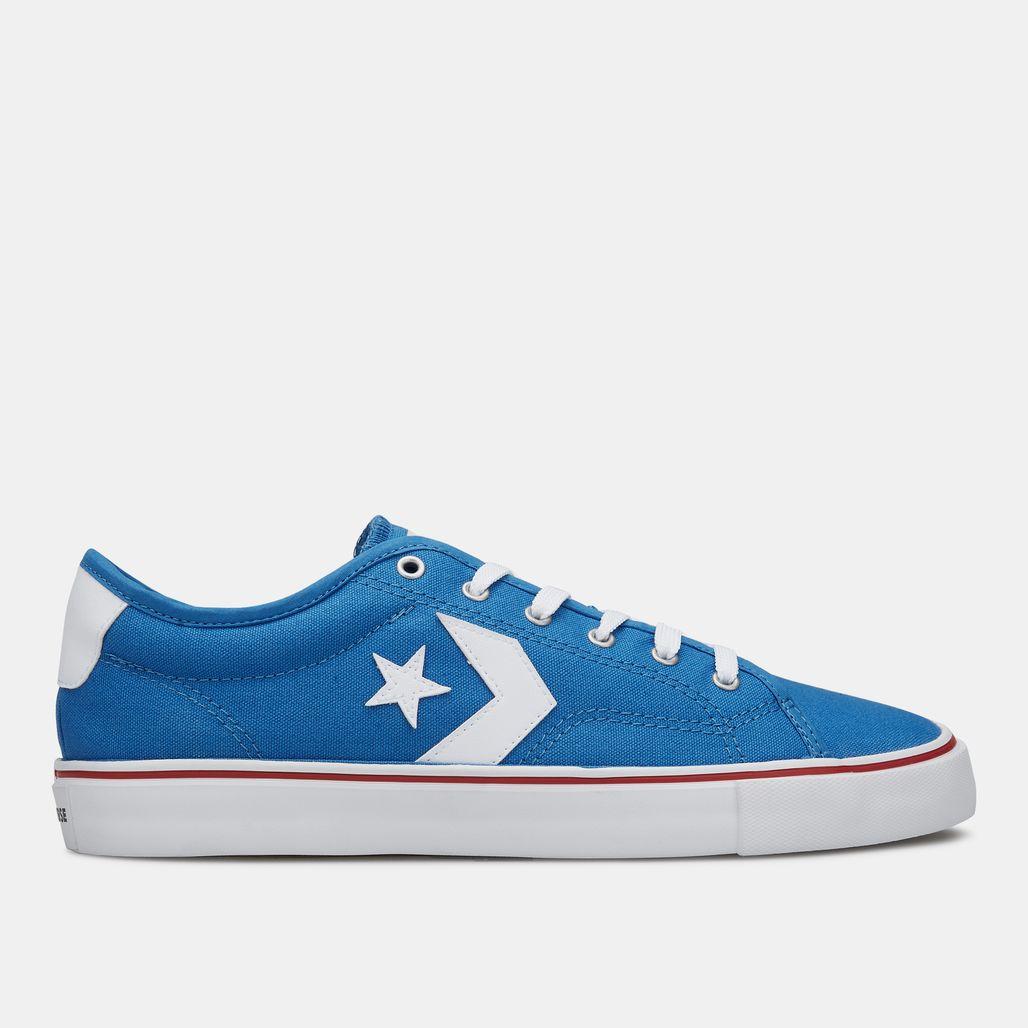 حذاء ستار ريبلي اوكس من كونفرس