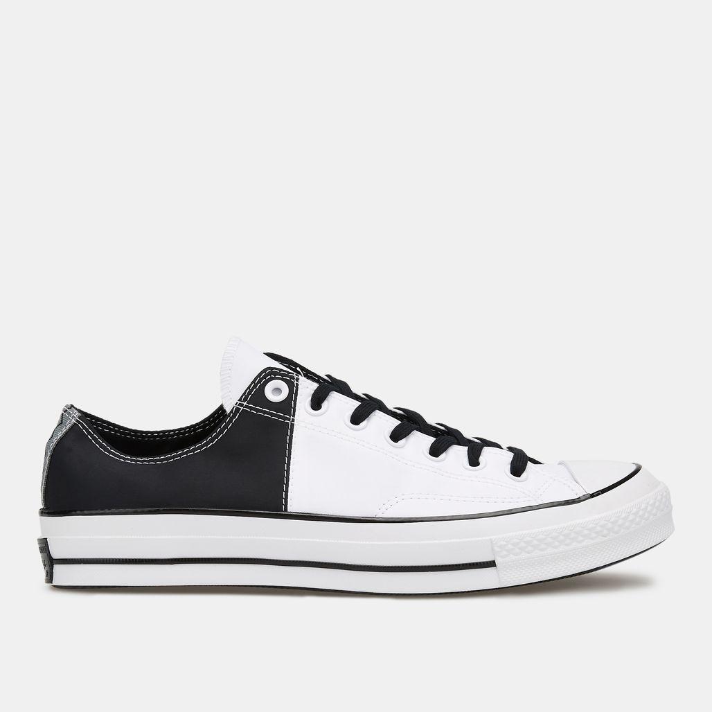 Converse Chuck Taylor 70 Ox Shoe