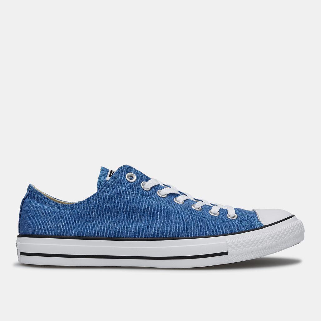 Converse Chuck Taylor Ox Shoe