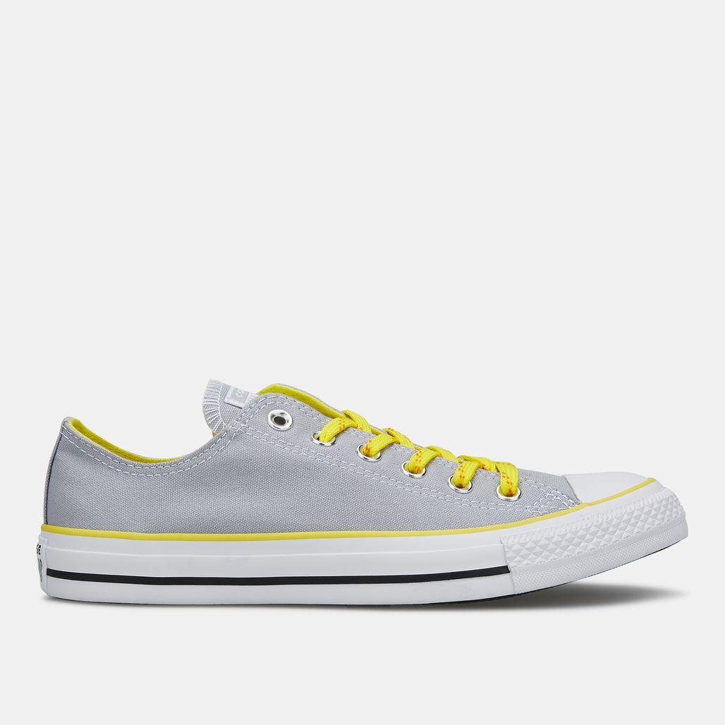 Converse Women's Chuck Taylor Ox Shoe