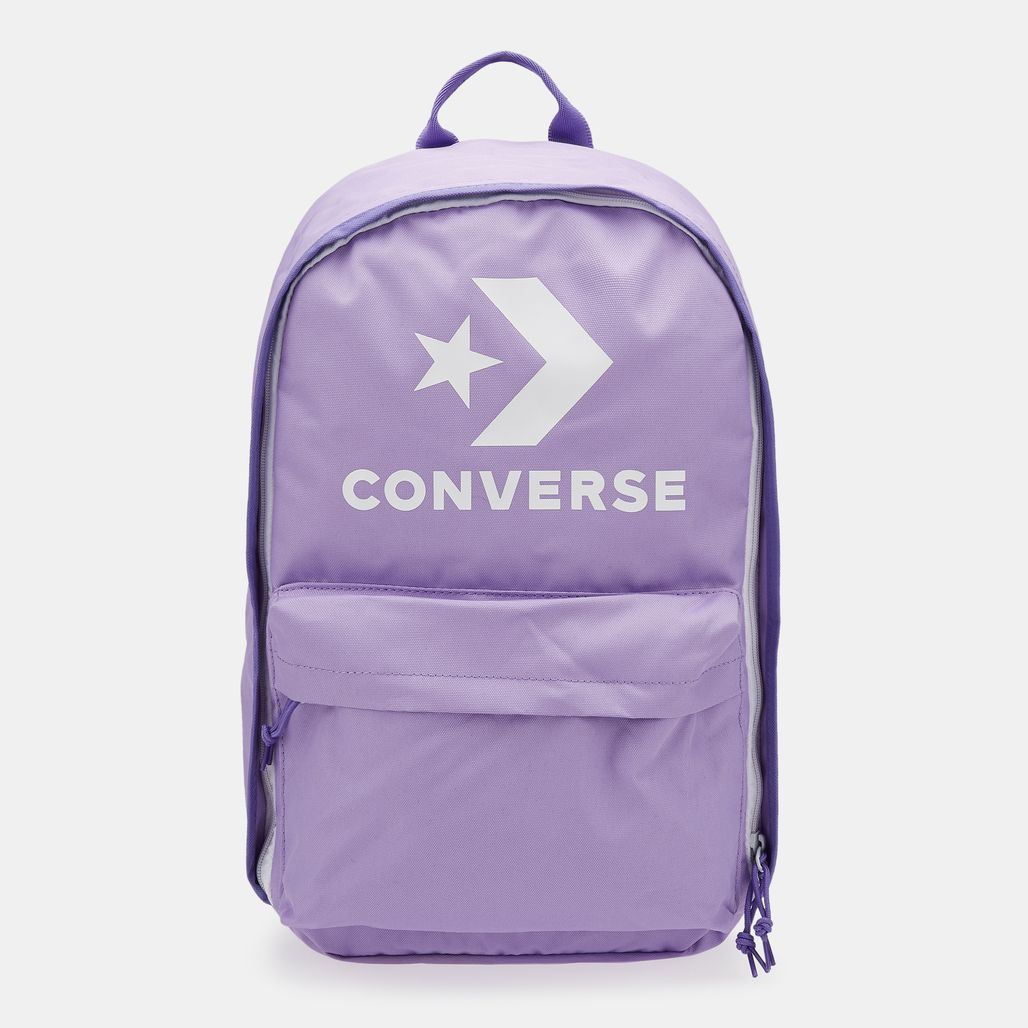 Converse EDC 22 Backpack - Purple