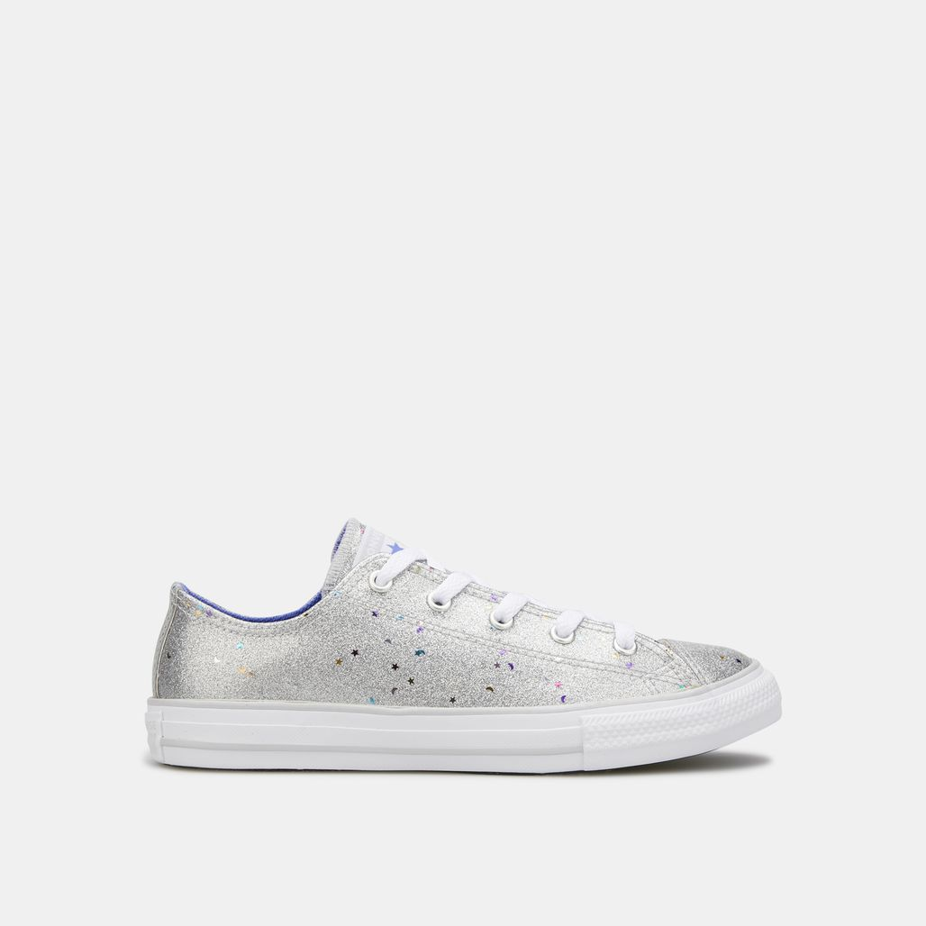 Converse Kids' Chuck Taylor All Star Shoe (Older Kids)