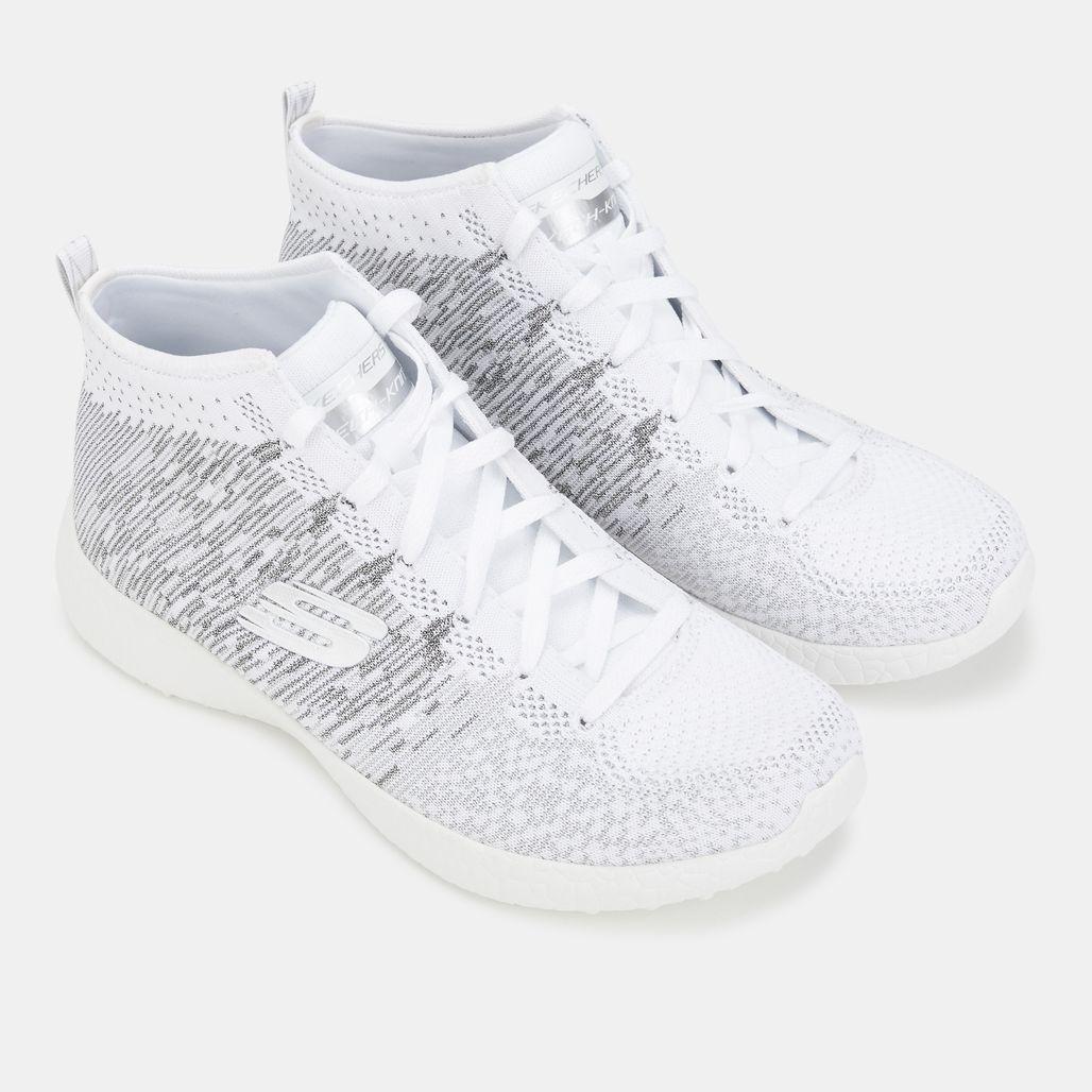 2680a5db933f ... 1430269 Skechers Burst Sweet Symphony Shoe
