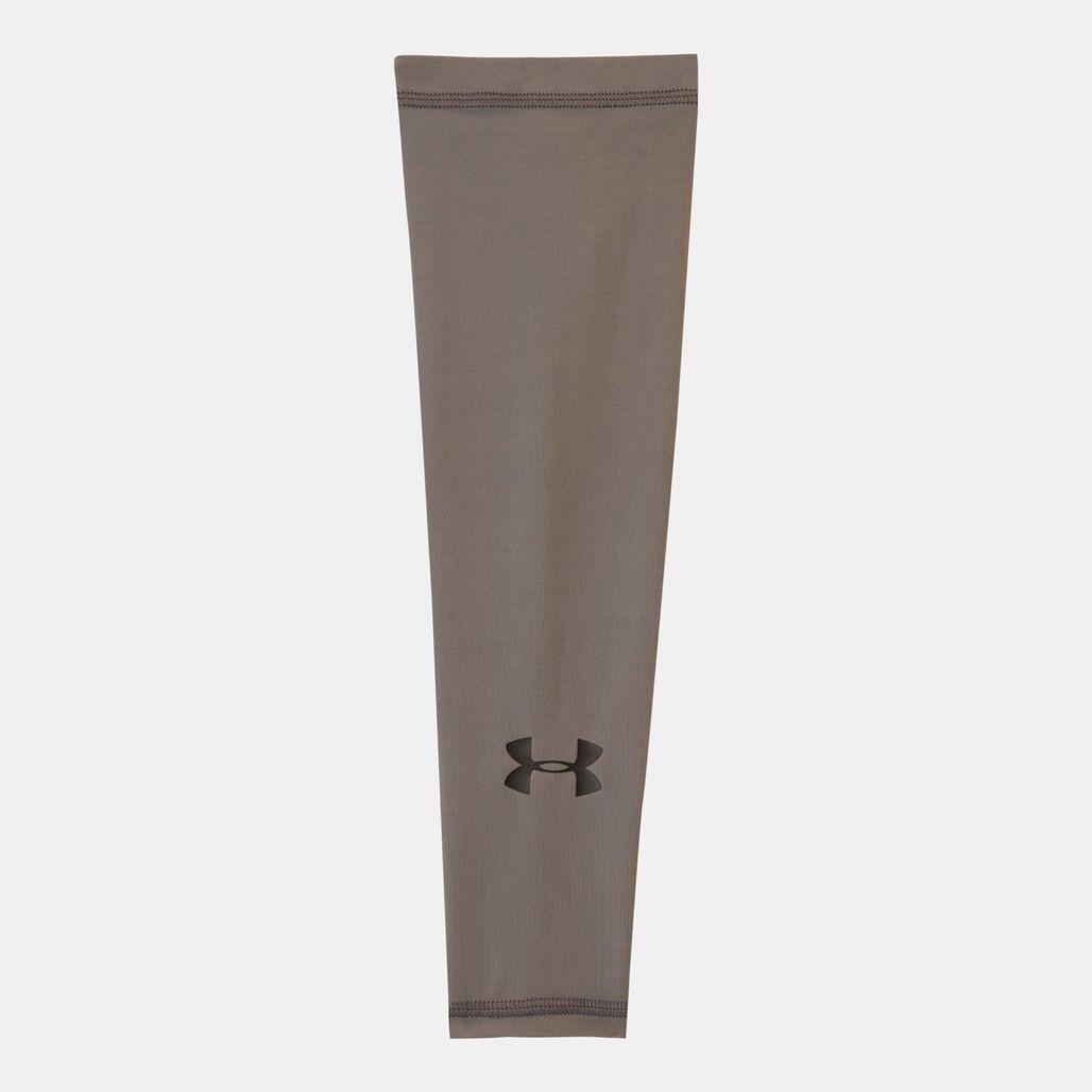 Under Armour Performance Arm Sleeve