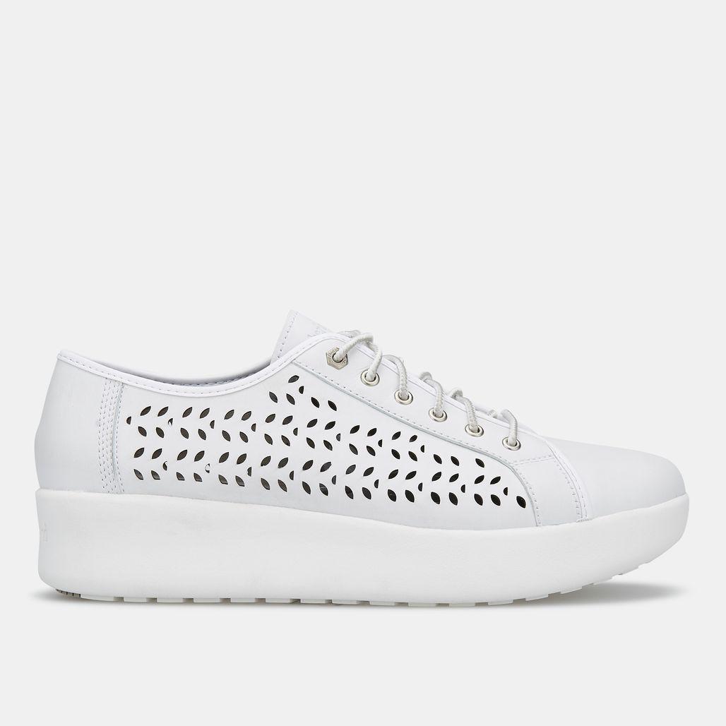 حذاء برلين بارك برفورمانس اوكسفورد من تمبرلاند للنساء