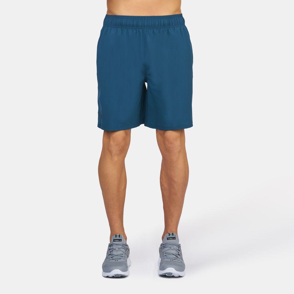 Under Armour Mirage Shorts