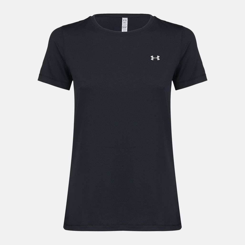 Under Armour HeatGear® Armour T-Shirt