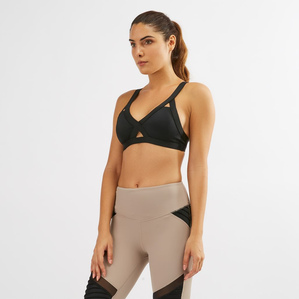 Lurv Little Love Sports Bra