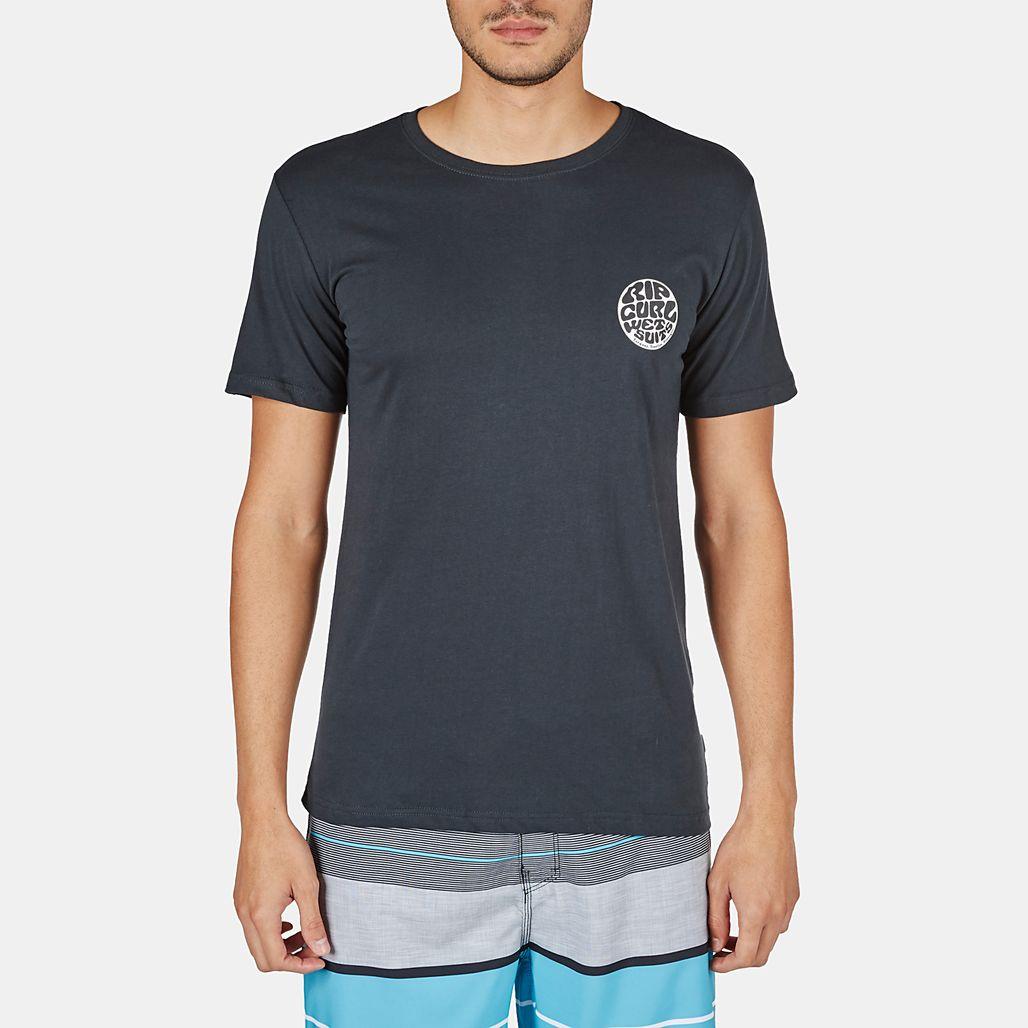 Rip Curl Wettie Mono T-Shirt