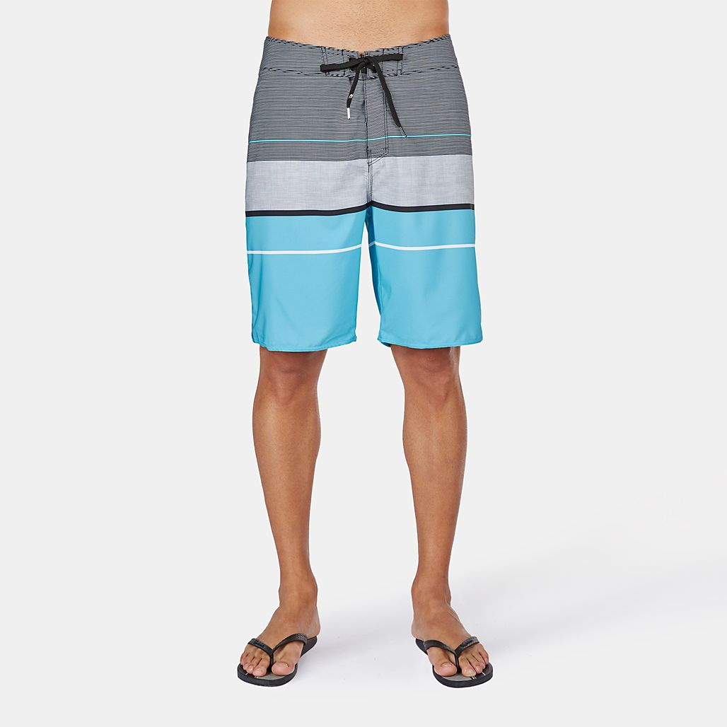 Rip Curl Mirage MF Focus Boardshort