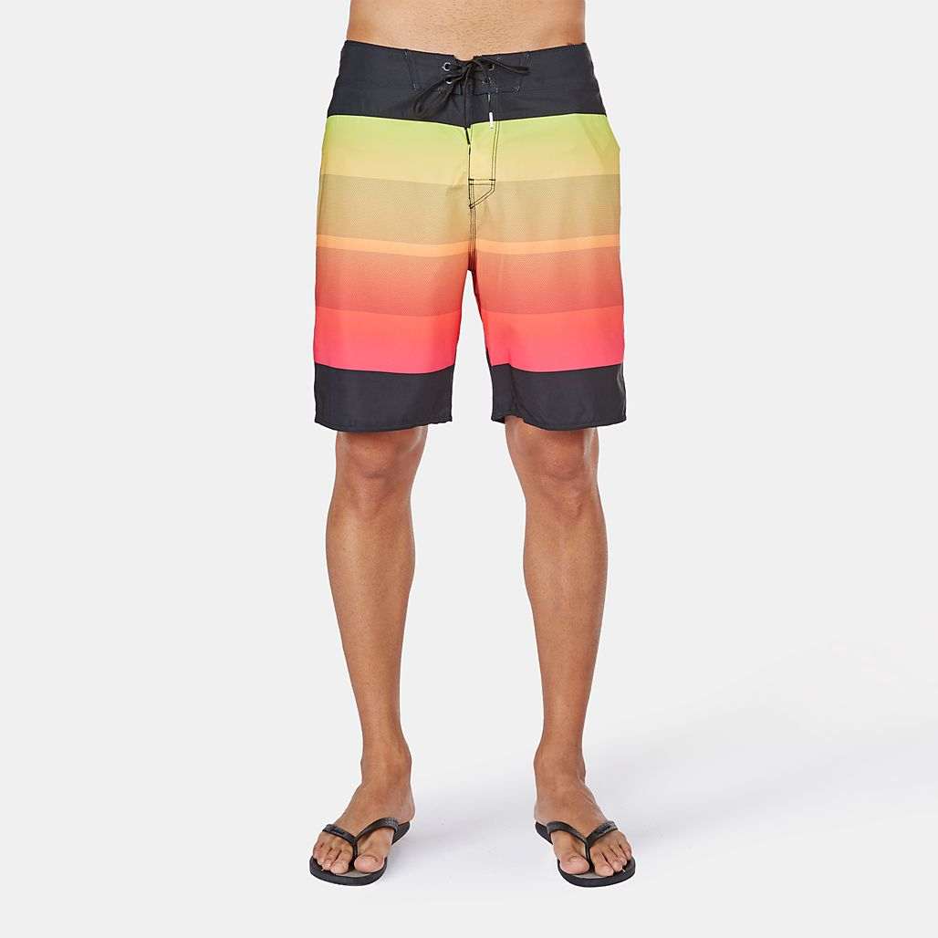Rip Curl Mirage Sunset Boardshort