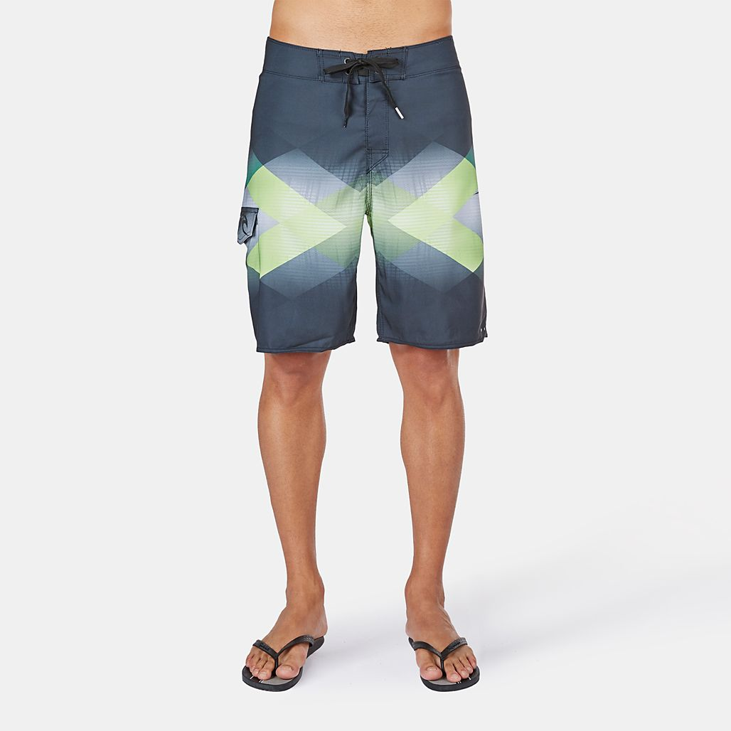 Rip Curl Mirage Orbit Boardshort
